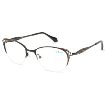C-Zone Q4137 Eyeglasses