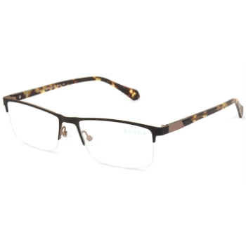 C-Zone Q5204 Eyeglasses