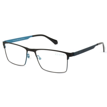 C-Zone Q5205 Eyeglasses