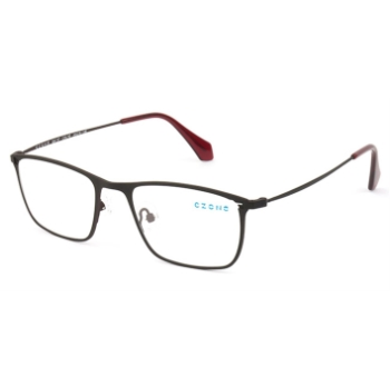 C-Zone Q6137 Eyeglasses
