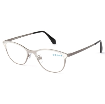 C-Zone U1196 Eyeglasses