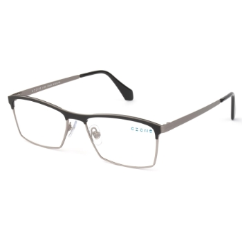C-Zone U1197 Eyeglasses