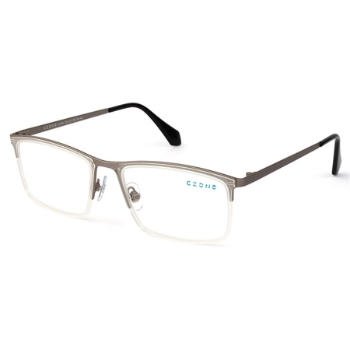 C-Zone U1199 Eyeglasses