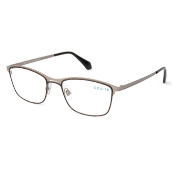 C-Zone U1200 Eyeglasses
