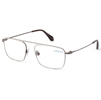 C-Zone U1201 Eyeglasses