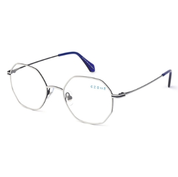 C-Zone U1202 Eyeglasses