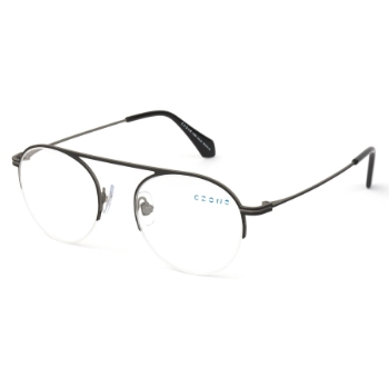 C-Zone U1203 Eyeglasses