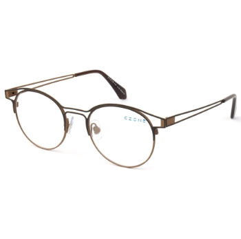 C-Zone U1205 Eyeglasses
