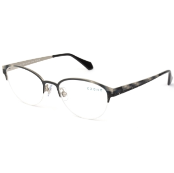C-Zone U2224 Eyeglasses
