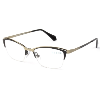 C-Zone U2226 Eyeglasses
