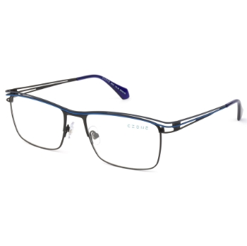 C-Zone U2227 Eyeglasses