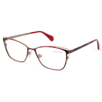 C-Zone U2228 Eyeglasses