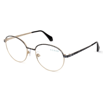C-Zone U2229 Eyeglasses