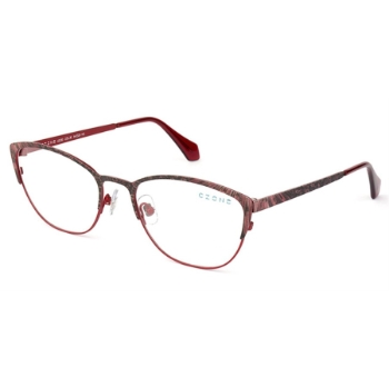 C-Zone U2230 Eyeglasses