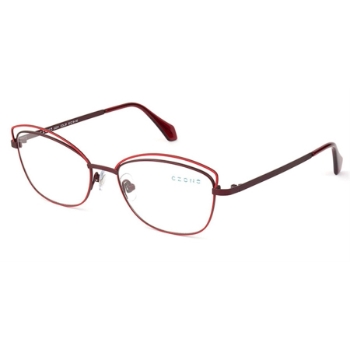 C-Zone U2231 Eyeglasses