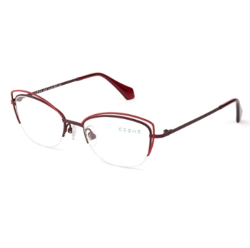 C-Zone U2232 Eyeglasses