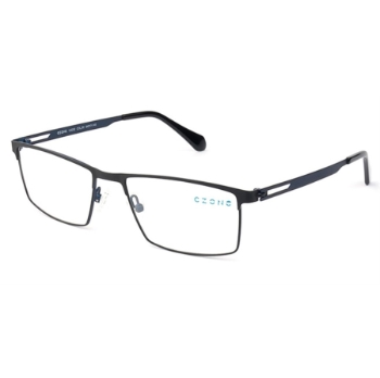 C-Zone U5202 Eyeglasses