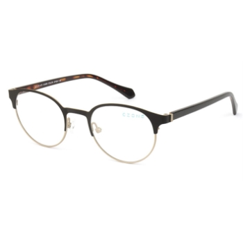 C-Zone U5203 Eyeglasses