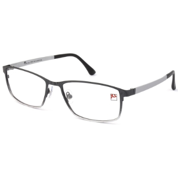 C-Zone XL1501 Eyeglasses