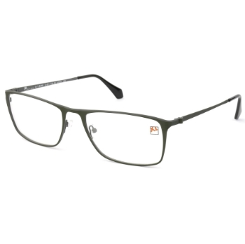C-Zone XL2501 Eyeglasses