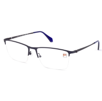 C-Zone XL2502 Eyeglasses