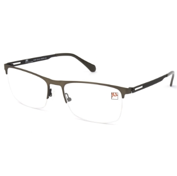 C-Zone XL5501 Eyeglasses