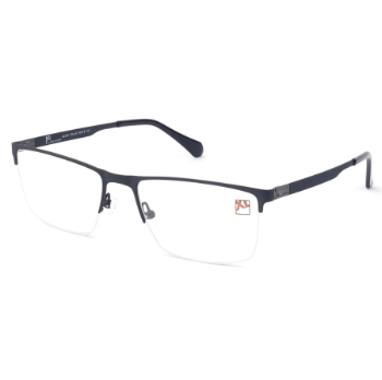 C-Zone XL5503 Eyeglasses