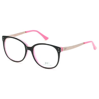 Candies CA0101 Eyeglasses