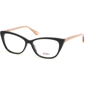 Candies CA0179 Eyeglasses