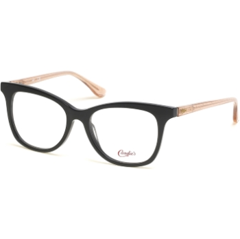 Candies CA0180 Eyeglasses
