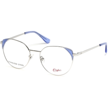 Candies CA0181 Eyeglasses