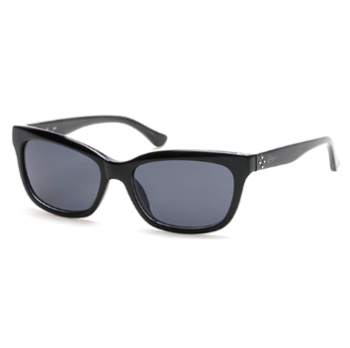 Candies CA1001 Sunglasses