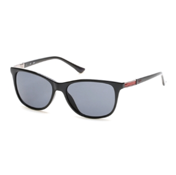 Candies CA1004 Sunglasses