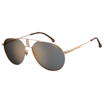 Carrera CARRERA 1025/S Sunglasses
