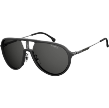 Carrera CARRERA 1026/S Sunglasses