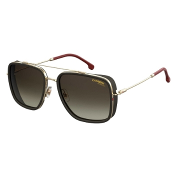 Carrera CARRERA 207/S Sunglasses