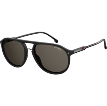 Carrera CARRERA 212/S Sunglasses