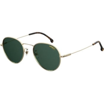 Carrera CARRERA 216/G/S Sunglasses