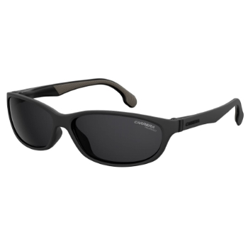Carrera CARRERA 5052/S Sunglasses