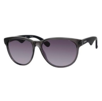 Carrera CARRERA 6004/S Sunglasses