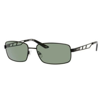 Carrera CARRERA 510/S Sunglasses