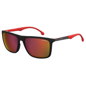 Carrera CARRERA 8032/S Sunglasses