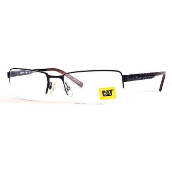 Caterpillar H01 Eyeglasses