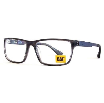 Caterpillar J02 Eyeglasses