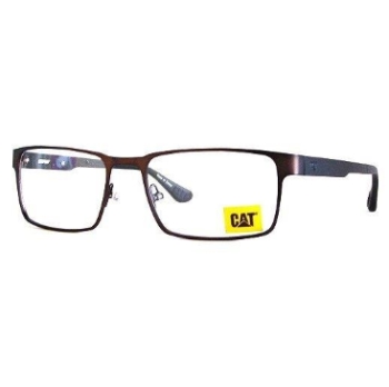 Caterpillar J06 Eyeglasses