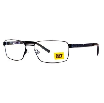 Caterpillar M03 Eyeglasses