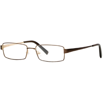 Cutter & Buck Woodcrest			 Eyeglasses
