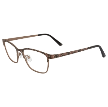 Cafe Boutique CB1063 Eyeglasses