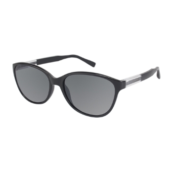 Awear 3715 Sunglasses