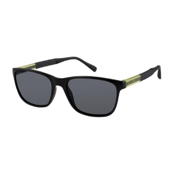 Awear 3727 Sunglasses